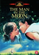 No Mundo da Lua (The Man in the Moon  )