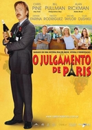 O Julgamento de Paris (Bottle Shock)