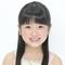 Inoue Rinna (井上琳水)