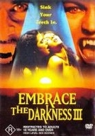 Entrevista com a Vampira 3 (Embrace the Darkness 3)