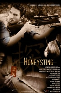 The Honeysting - Poster / Capa / Cartaz - Oficial 1