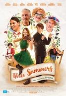 Three Summers (Three Summers)