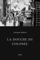 La Douche Du Colonel (La Douche Du Colonel)