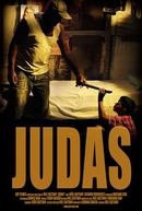 Judas (Judas)