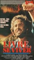 Livre, Se Viver (A Case Of Honor)