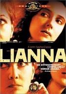 Lianna (Lianna)