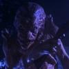 Produtor de Jogos Mortais vai desenvolver remake de Pumpkinhead