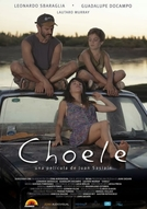 Choele (Choele)