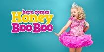 Here Comes Honey Boo Boo - Poster / Capa / Cartaz - Oficial 2