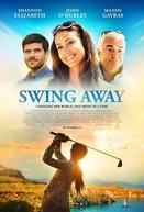 O Jogo da Vida (Swing Away)