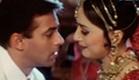 Hum Tumhare Hain Sanam - Trailer
