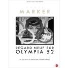 UM NOVO OLHAR SOBRE OLYMPIA 52 (Regard Neuf sur Olympia 52)