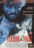 Terror na Montanha  (Terror In The Night)
