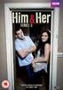 Him & Her (3ª Temporada)