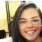 Melayne Teixeira