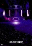 A Saga de Alien (The Alien Saga)