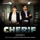 Capitão Sharif (1ª temporada) (Cherif (Season 1))
