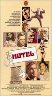 Hotel de Luxo (Hotel)