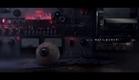 DC's DOOM PATROL Intro Sequence (HD)