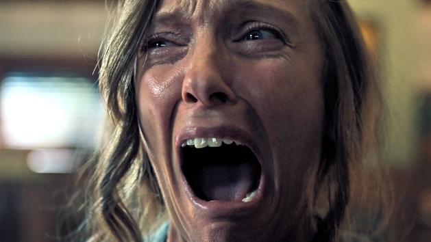 10 FILMES IMPERDÍVEIS disponíveis no Prime Video, da Amazon