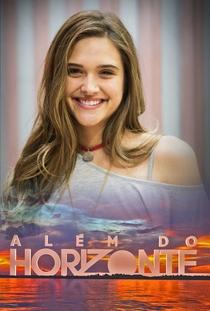Além do Horizonte - Poster / Capa / Cartaz - Oficial 3