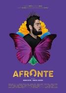 Afronte (Afronte)
