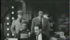 """Here Comes Tobor"" (1950's Sci-Fi TV show)"