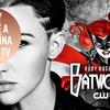 Ruby Rose será a Batwoman em nova série da CW