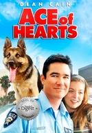 Ace, o Cão Valente (Ace Of Hearts)