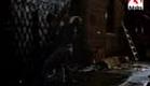 Fear City (trailer)
