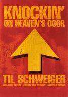 Knockin' on Heaven's Door (Knockin' on Heaven's Door)