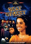 A Loucura do Ritmo (Beat Street)