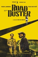 Road Duster (Road Duster)