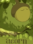 Acorn (Acorn)