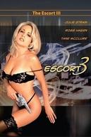 The Escort III (The Escort III)