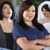 Grey's Anatomy: A importância de Callie Torres na representatividade bissexual