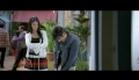 Main Kya Karoon - Official Full Song - Barfi