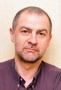 Samil Nacafzada