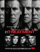 In Treatment (3ª Temporada)
