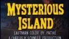 """Mysterious Island"" (1961) Trailer"