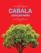 Cabala: Uma Jornada (Kabbalah Me)