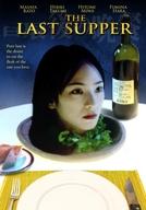 The Last Supper (Saigo no bansan)