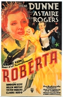 Roberta (Roberta)