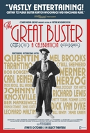 The Great Buster (The Great Buster)