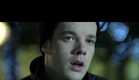 "Russell Tovey - Short Film ""Roar"" (2009)"