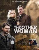A próxima mulher (The Other Woman)
