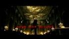REVOLVER - Trailer