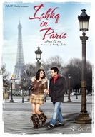 Ishkq in Paris (Ishkq in Paris)