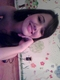 Rosana Beatriz