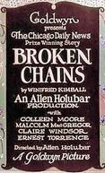 Broken Chains (Broken Chains)